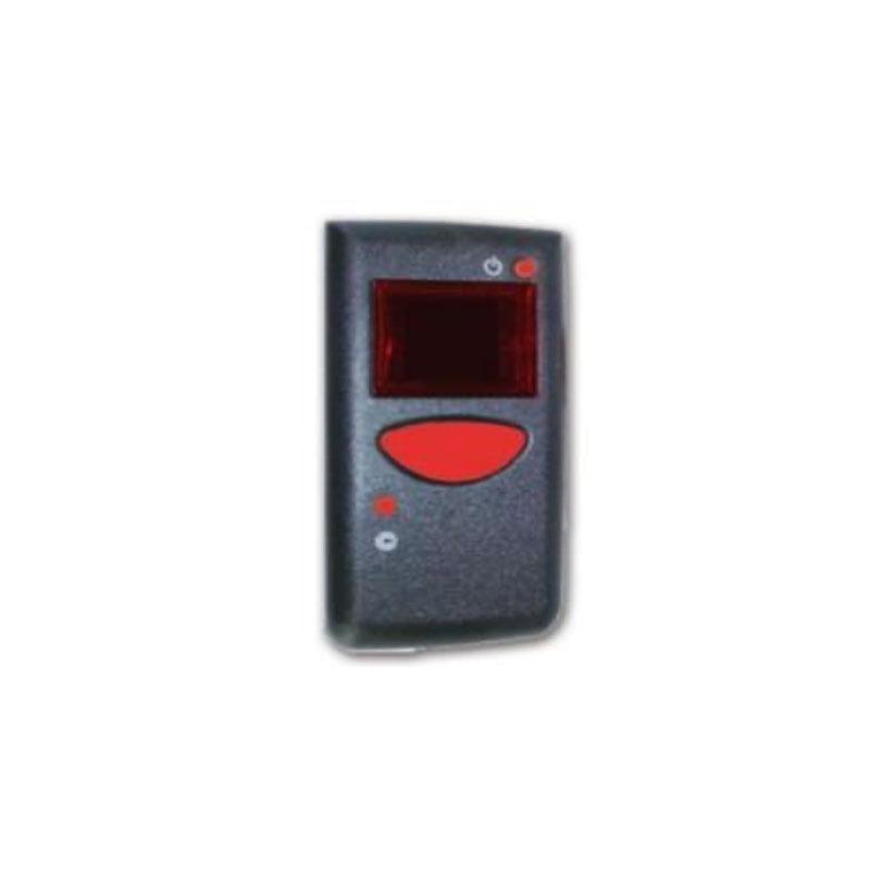 glg-sistemi-comunicazione-visiva-eliminacode-2