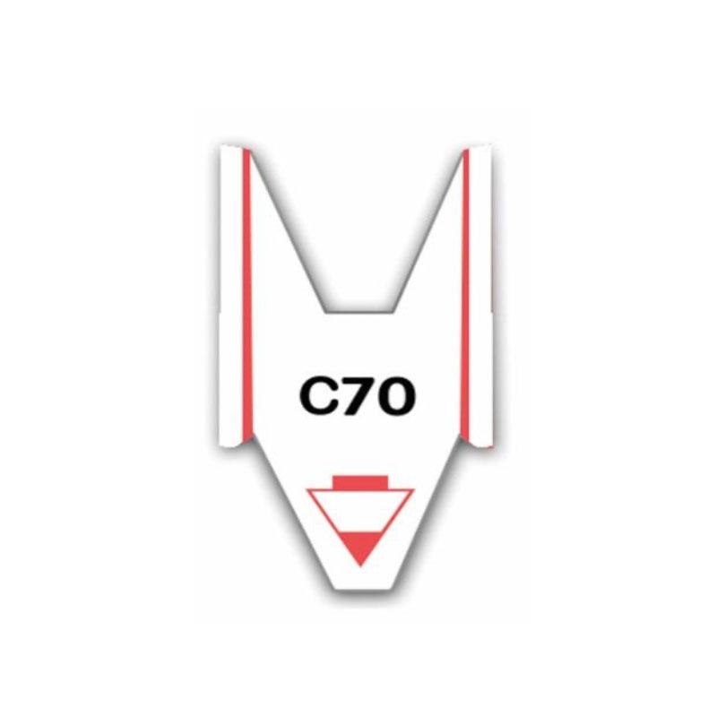 glg-sistemi-comunicazione-visiva-eliminacode-5