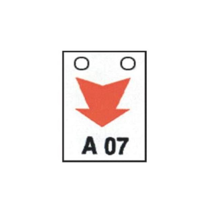 glg-sistemi-comunicazione-visiva-eliminacode-6