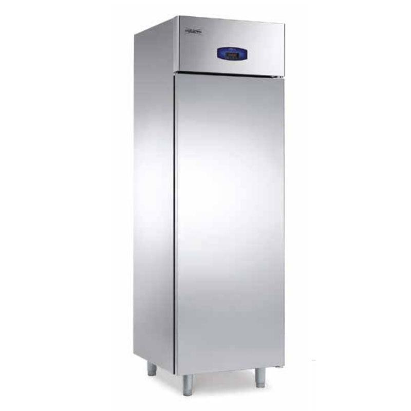 glg-sistemi-freddo-armadio-frigo-1