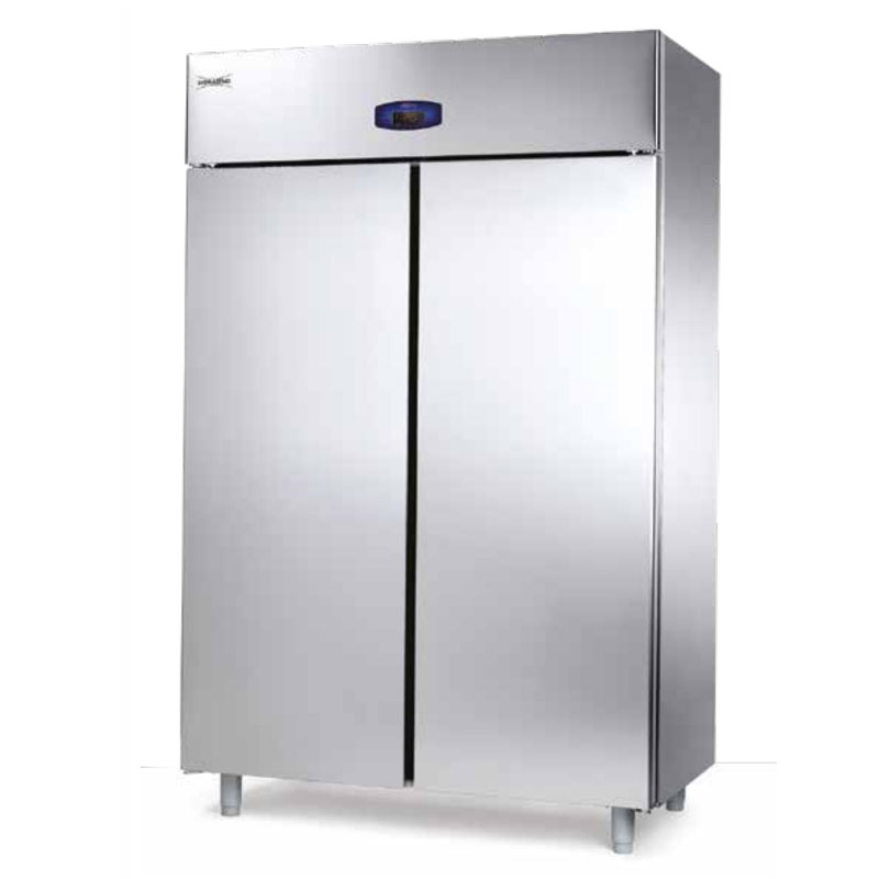 glg-sistemi-freddo-armadio-frigo-2