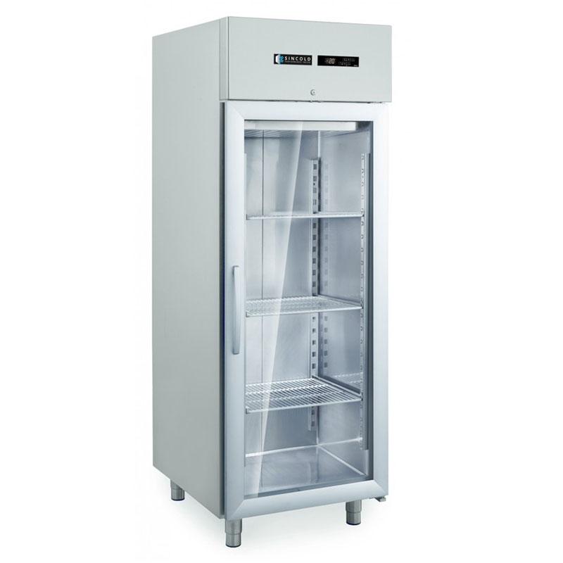 glg-sistemi-freddo-armadio-frigo-vetrinato-1