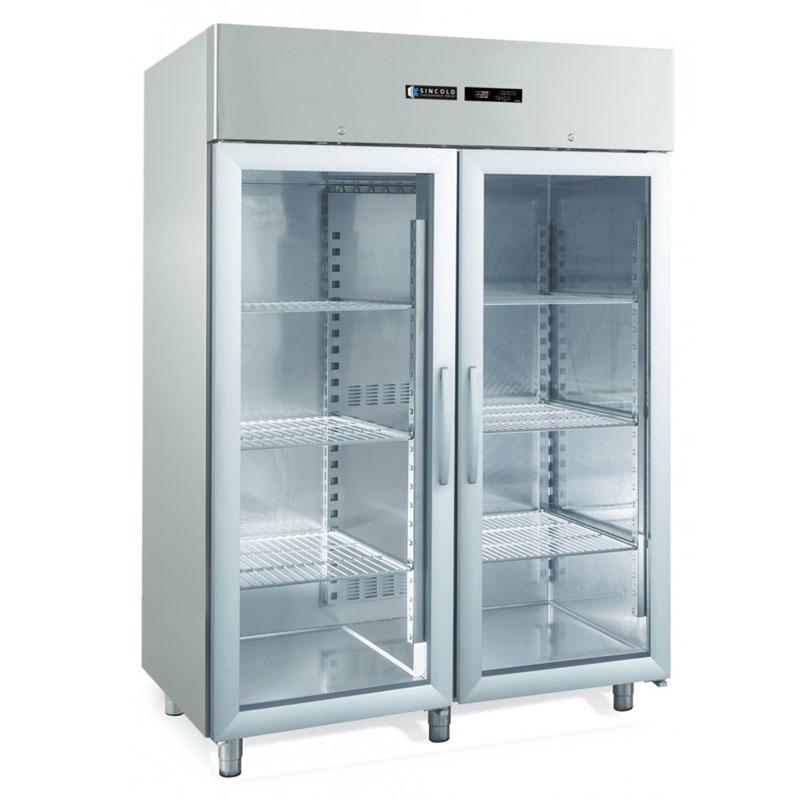 glg-sistemi-freddo-armadio-frigo-vetrinato-2