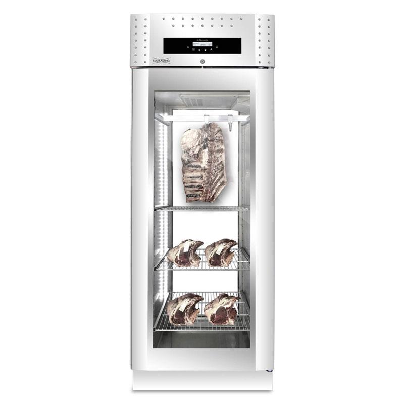 glg-sistemi-freddo-stagionatore-carne-1